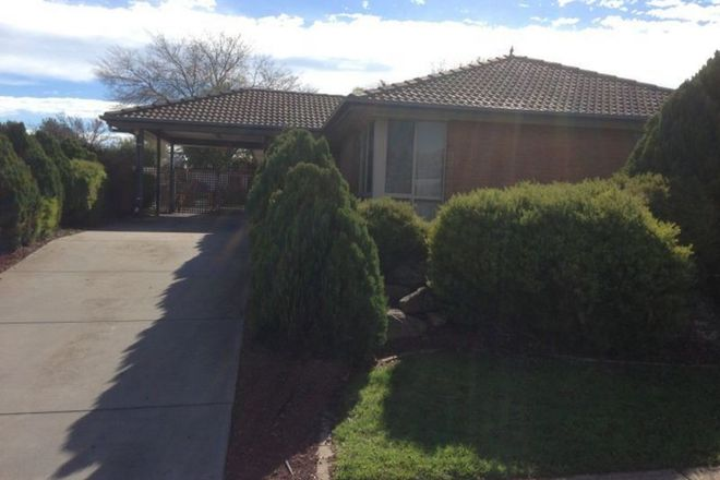 Picture of 4 Congdon Street, GAWLER EAST SA 5118