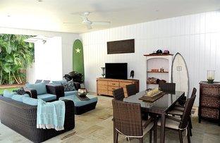 Picture of 19 Twenty Seventh Avenue, Palm Beach QLD 4221
