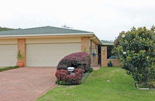 Picture of 1/34 Albacore Drive, Corlette NSW 2315