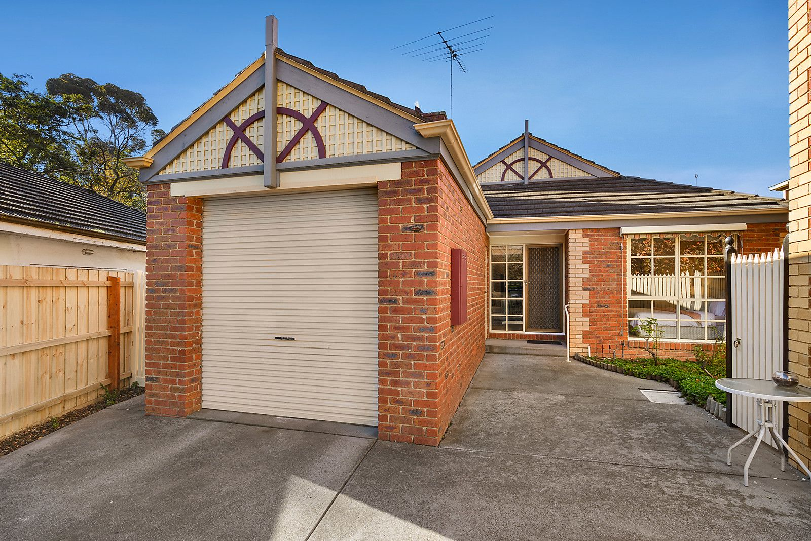 28a Wright Street, Essendon VIC 3040, Image 0
