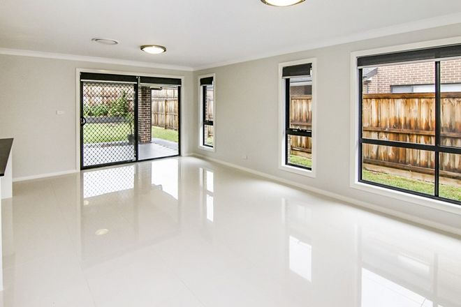 Picture of 24 Wirripang Street, FLETCHER NSW 2287