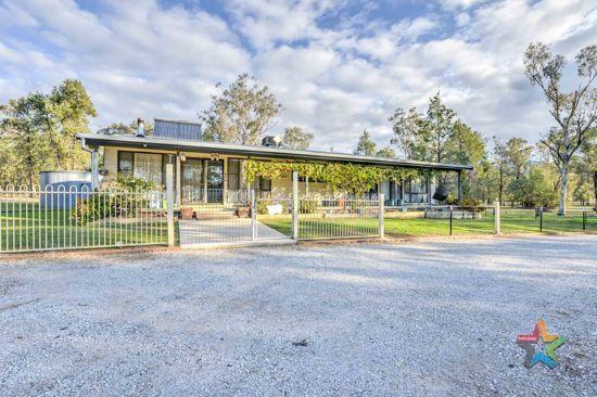 14 Cypress Pine Lane, Tamworth NSW 2340, Image 0