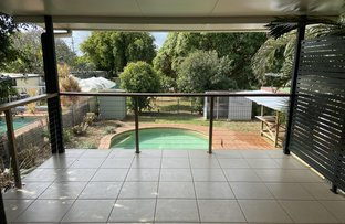 Picture of 9 Blake Street, Cleveland QLD 4163