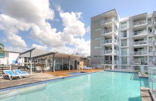 Picture of 1209/10 Fifth Avenue, Palm Beach QLD 4221