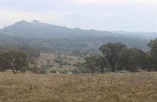 1848 Ophir Rd, Rock Forest NSW 2795