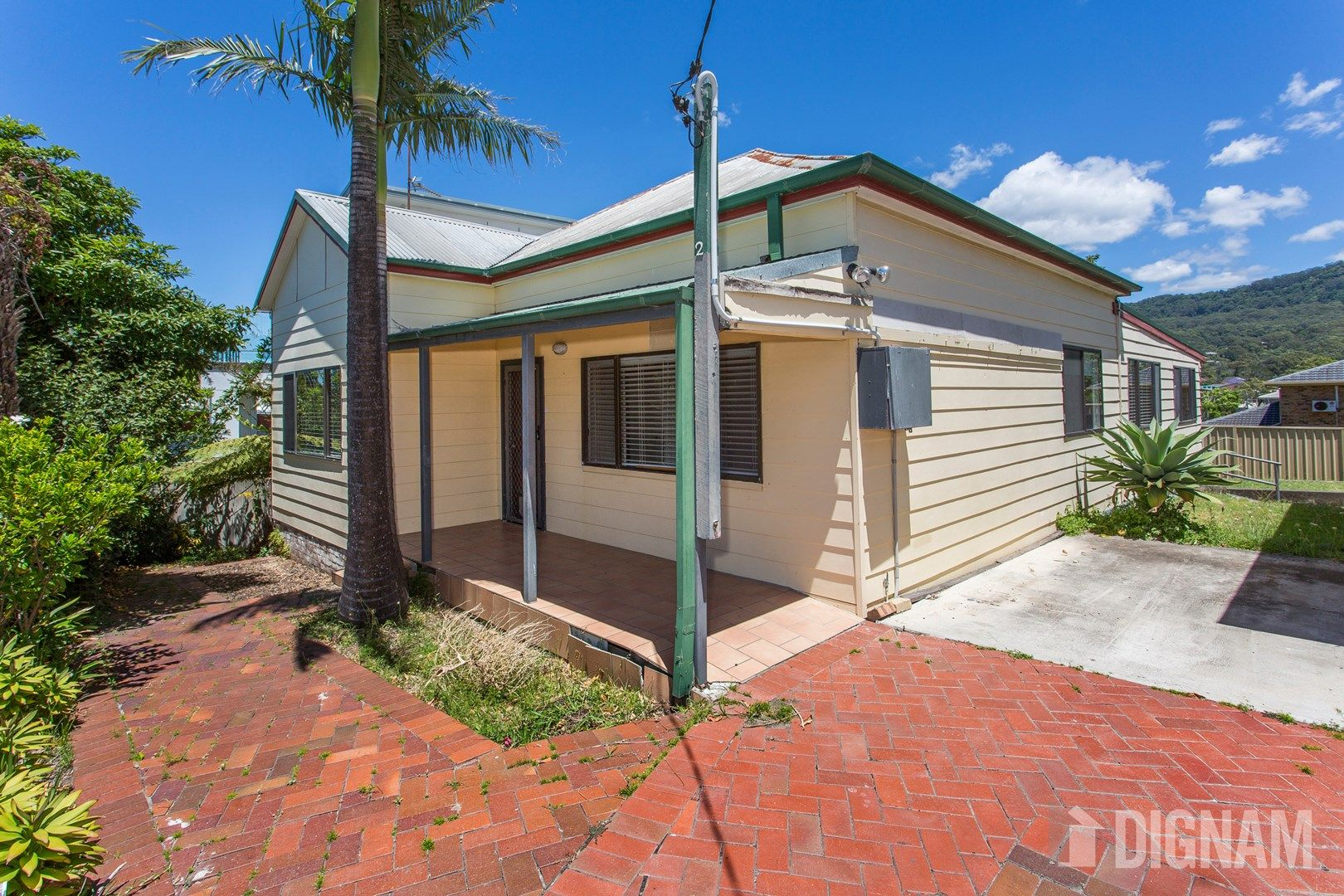 2 Fowler Street, Bulli NSW 2516, Image 0