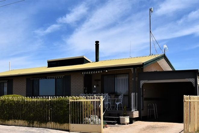 Picture of 68 Slow Street, MARION BAY SA 5575