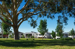 Picture of Lot 1142 Longview Road, Gledswood Hills NSW 2557