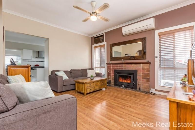 8 Moresby  Street, Wallsend NSW 2287, Image 2