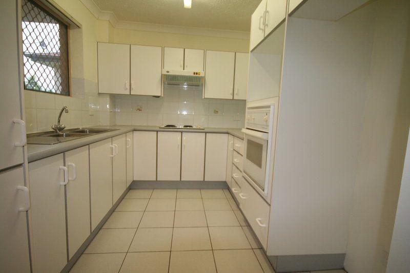 3/42 Alva Terrace, Gordon Park QLD 4031, Image 2