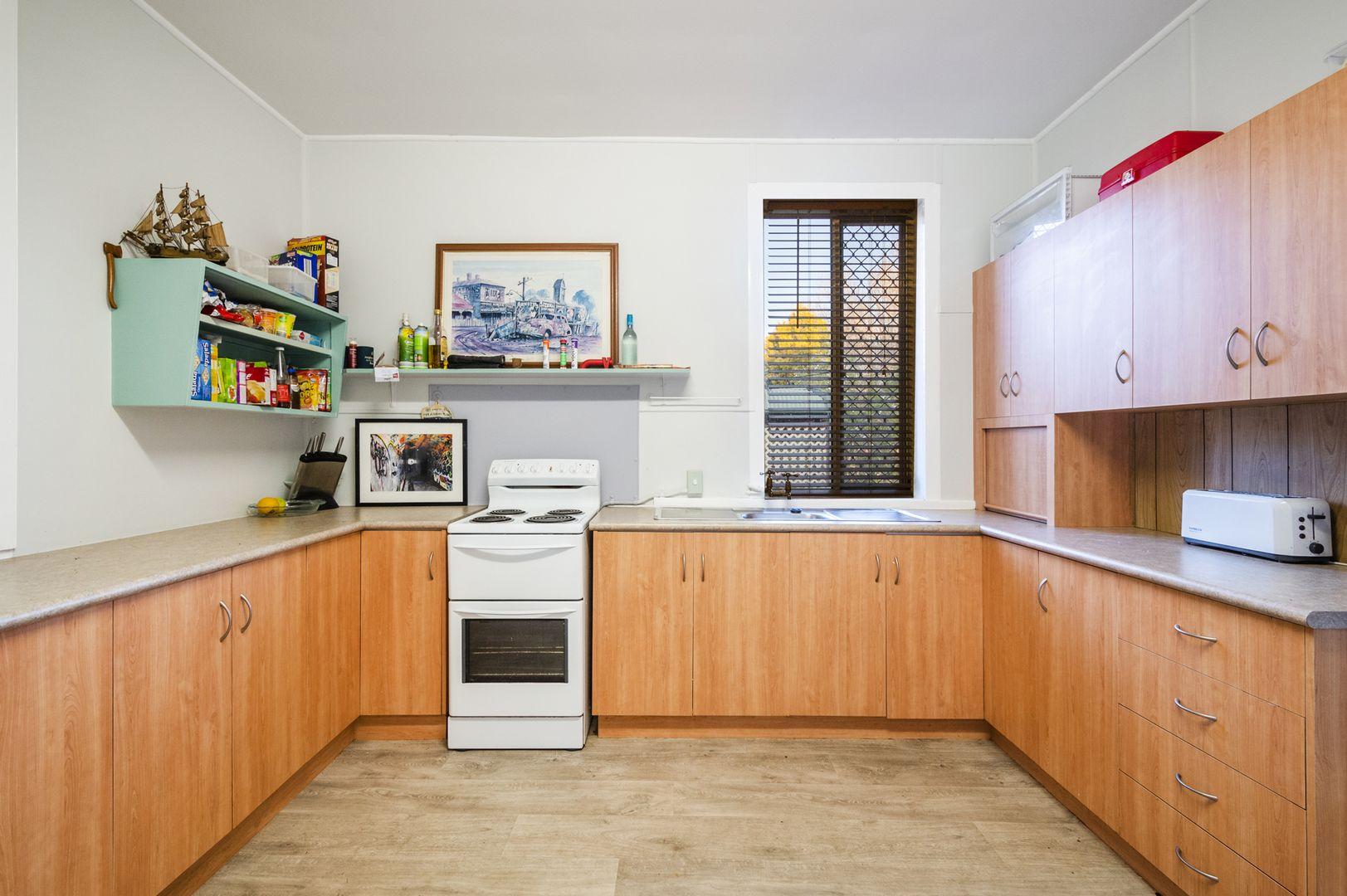 90 Dobie Street, Grafton NSW 2460, Image 2