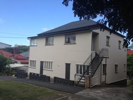 U2, 8/12 Hampstead Road, Highgate Hill QLD 4101, Image 0