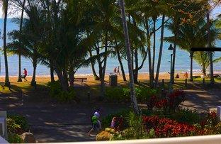 Picture of Unit 15/85-93 Williams Esplanade, Palm Cove QLD 4879