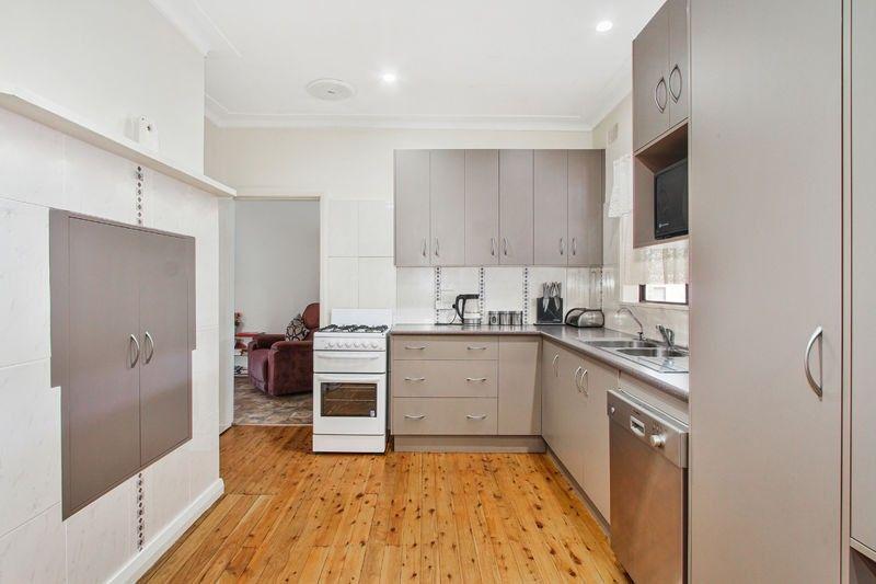 2 Bruce Street, Tamworth NSW 2340, Image 2