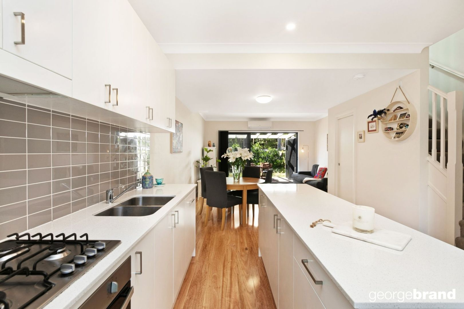 20/6a Carrak Road, Kincumber NSW 2251, Image 0