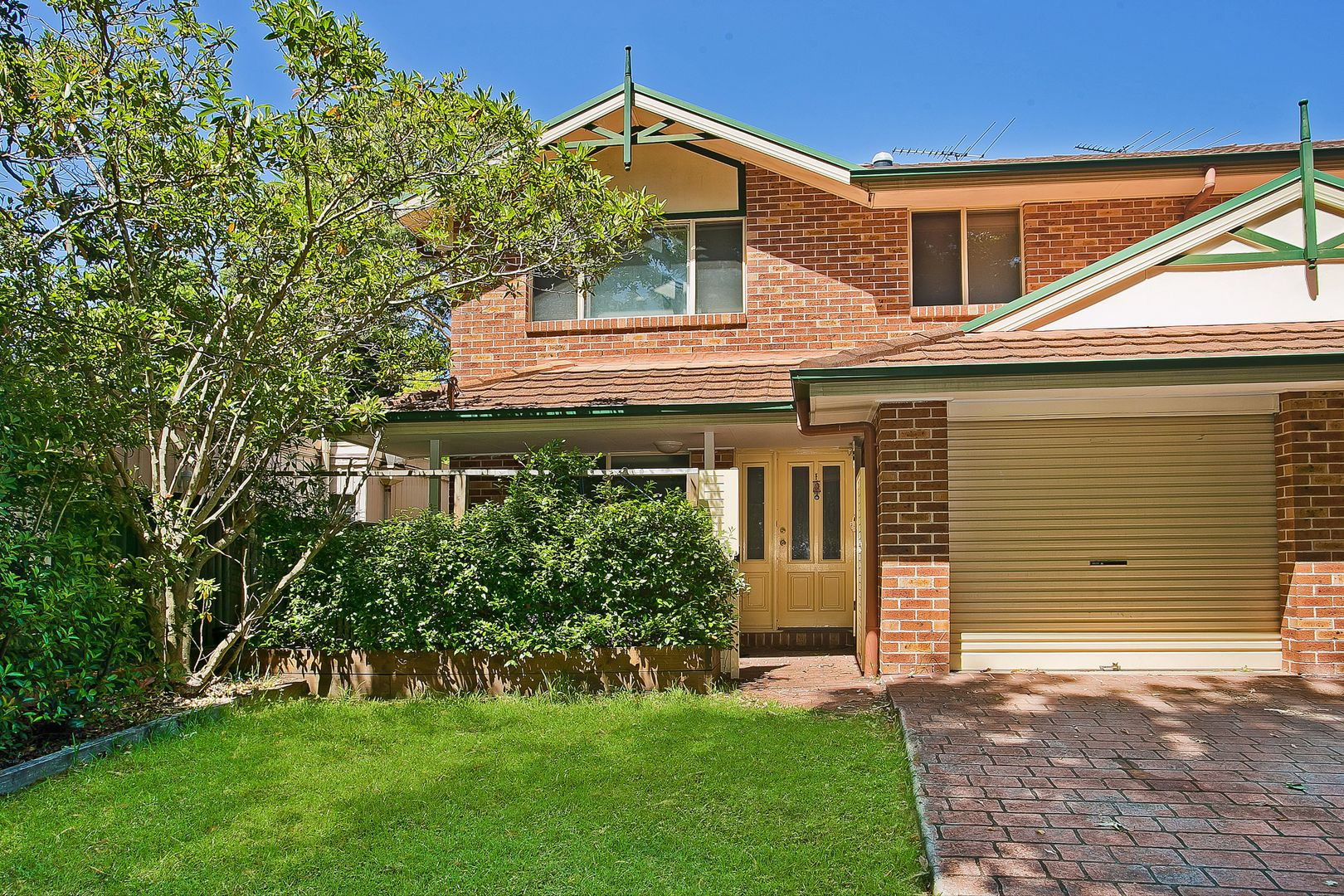 128A Epping Road, North Ryde NSW 2113, Image 0
