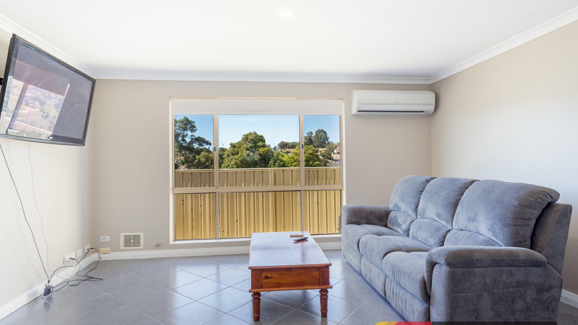 3B Egret Court, Australind WA 6233, Image 1