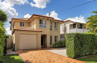 Picture of 43 Main Avenue, Wavell Heights QLD 4012