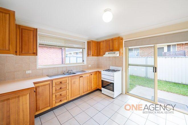 Picture of 2/186 Lambert Street, BATHURST NSW 2795