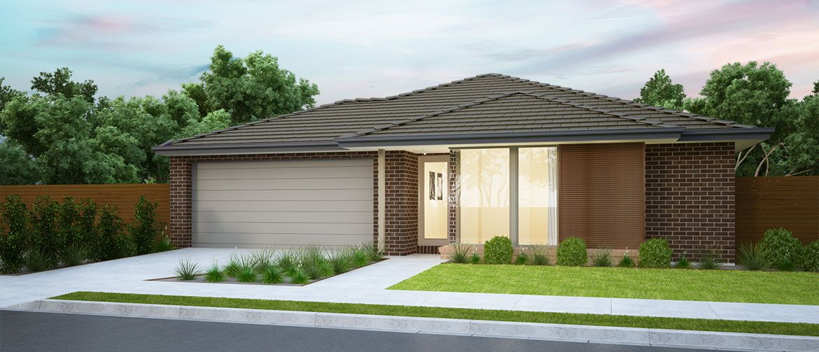 930 Shevry Cross Way, Lovely Banks VIC 3213, Image 0