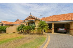 Picture of 1/17 Beard Place, Queens Park WA 6107