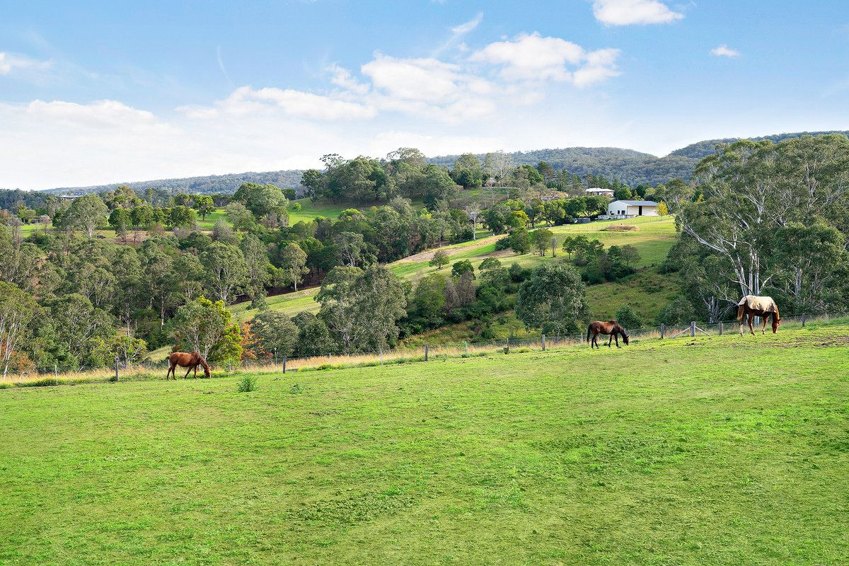 871-871a Bells Line of Road, Kurrajong Hills NSW 2758, Image 2