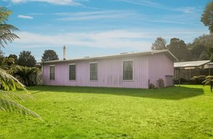 Picture of 2 Blackwood Avenue, Rosebery TAS 7470