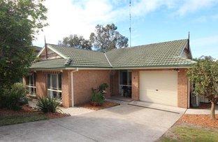 4 Inala Ct, Lemon Tree Passage NSW 2319