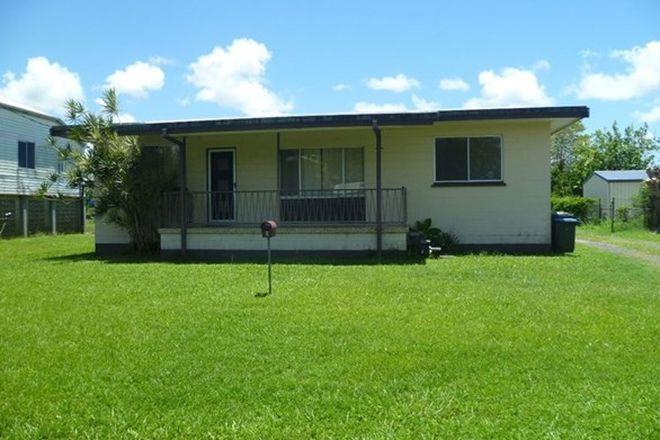 Picture of 3 Batchelor Street, GOONDI QLD 4860