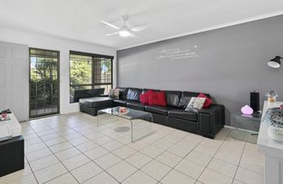 1/197 Mount Cotton Road, Capalaba QLD 4157