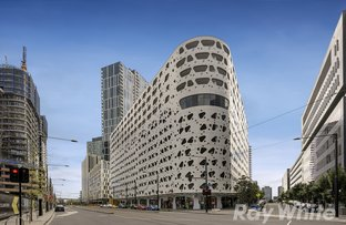1122/55 Merchant Street, Docklands VIC 3008