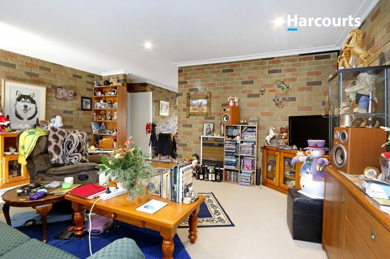 4/4 Simon Street, Hastings VIC 3915, Image 2