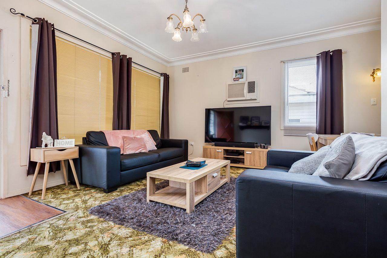 34 Beresford Avenue, Beresfield NSW 2322, Image 2
