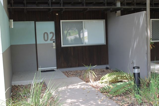 2/6 Lakewood Place, Zilzie QLD 4710, Image 0