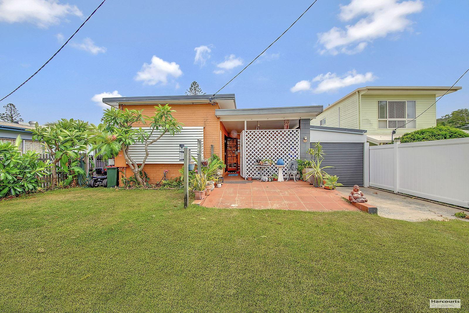 7 Meadow Street, Keppel Sands QLD 4702, Image 0