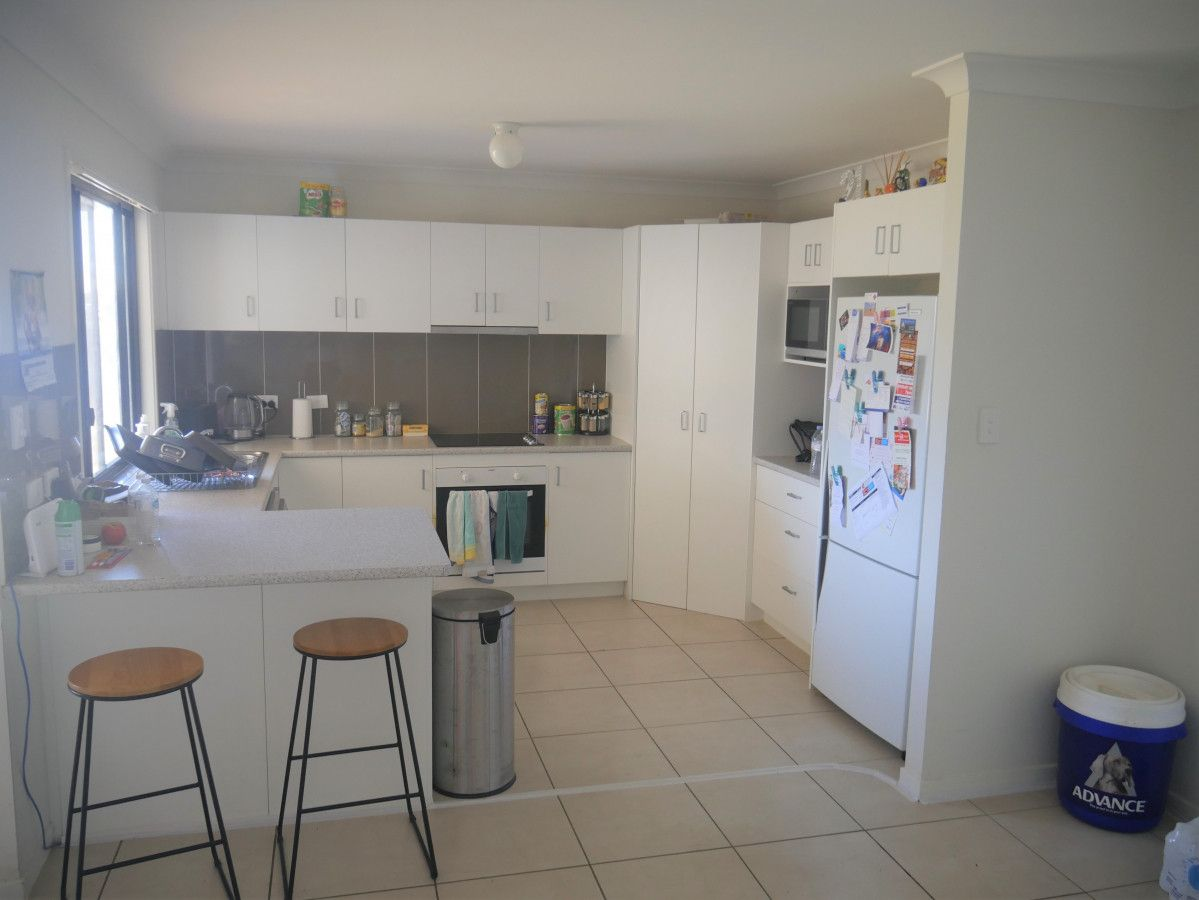 3 Crown Court, Kingaroy QLD 4610, Image 2
