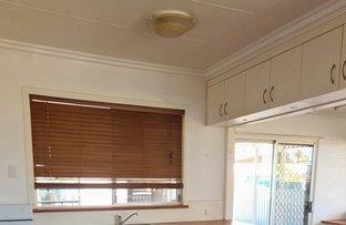 Picture of 16 Tarakan Street, Mount Isa QLD 4825