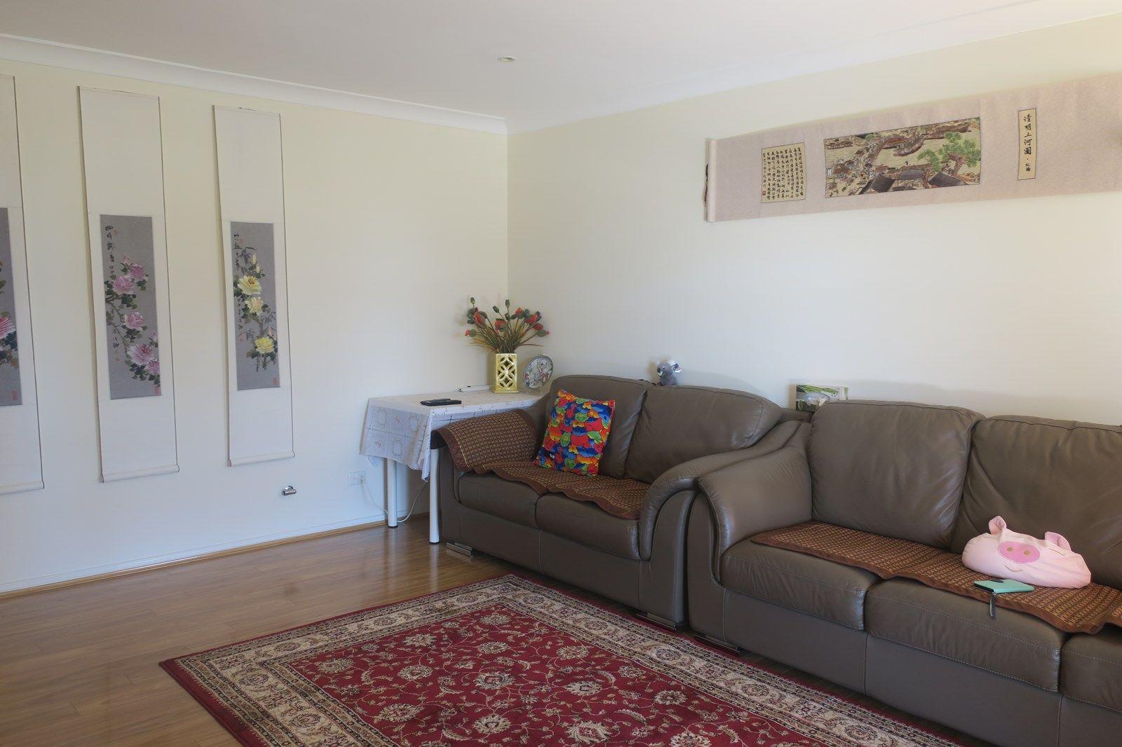 Mount Annan NSW 2567, Image 2