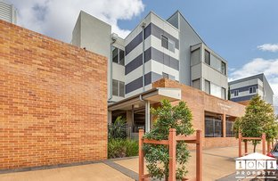 Picture of 9/22 Milford Street, Islington NSW 2296