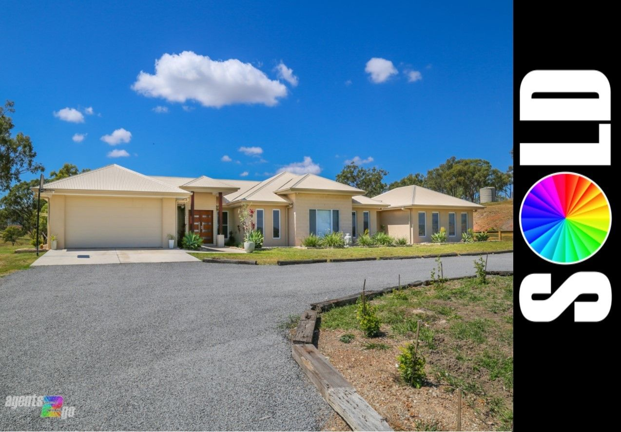 2 Jones Street, Woolooga QLD 4570, Image 0