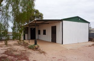 Picture of Lot 284 Robins Boulevard, Coober Pedy SA 5723