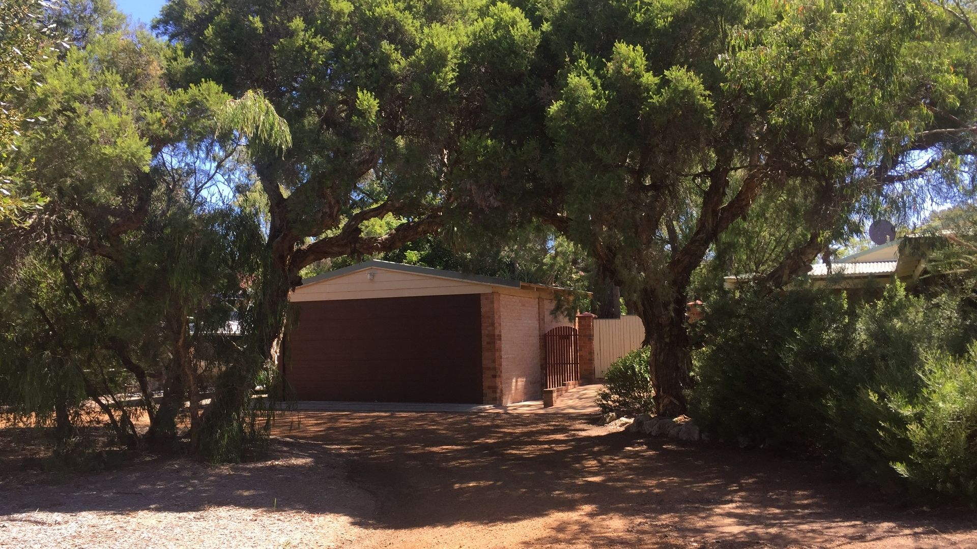 3 Kalgaritch Avenue, West Busselton WA 6280, Image 2