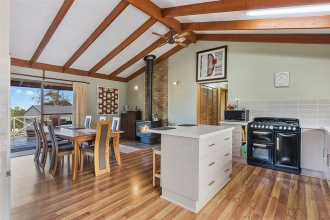 Picture of 9 Charles Street, STRAHAN TAS 7468