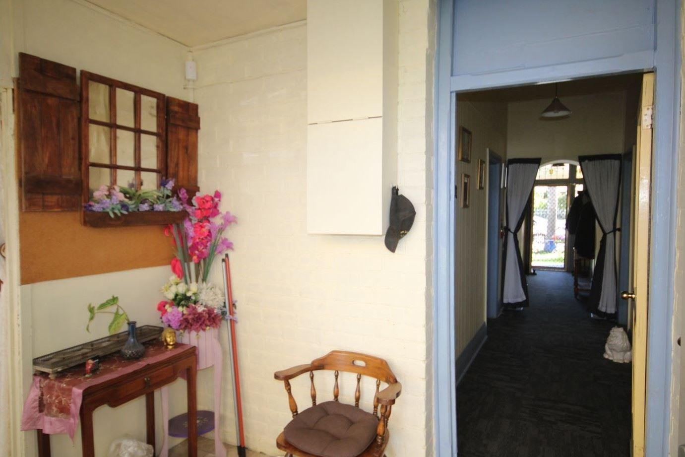 25 Rogers Street, Freeling SA 5372, Image 2