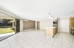 Picture of 37 Braeroy Drive, Port Macquarie NSW 2444