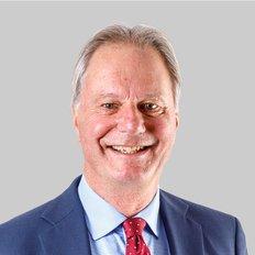 Andrew Campbell, Sales representative