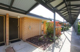 Picture of 2/201 Scarborough Beach Road, Mount Hawthorn WA 6016