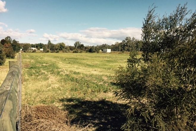 Picture of Lot 31 Main Street, KOONDROOK VIC 3580