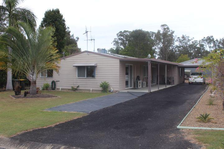 37 High School Rd, Gin Gin QLD 4671, Image 0