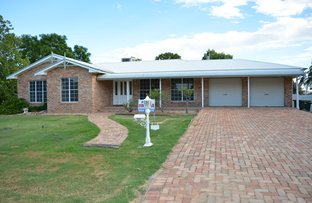 Picture of 4 CARWEE STREET, Moree NSW 2400